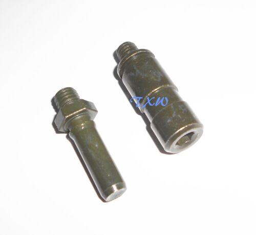 FRONT BRAKE CALIPER SLIDE PIN BOLT FOR HONDA SPORTRAX TRX 400EX  TRX400X TRX300