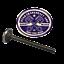 Neuf-Kpmi-Noir-Echappement-Valve-2015-Polaris-Rzr-1000-XP-Eps-Rasoir-15 miniature 1