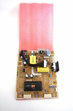 "Samsung IP-35155A Power Board LCD Monitor 17/19"" BN44-00124M   -----M2ב"