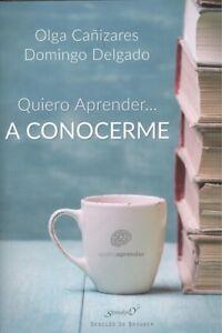QUIERO-APRENDER-A-CONOCERME-MEJOR-ENV-O-URGENTE-ESPANA