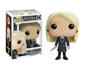 POP-Harry-Potter-Luna-Lovegood-Vinyl-Action-Figure-4-Toy-Doll-14-In-Box