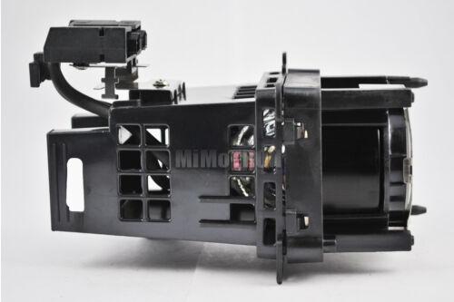 SONY XL-2500 MMT-TV056 F93089000 KDF-37H1000 GENERIC TV LAMP W//HOUSING