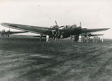 JAPON CHINE Guerre 1937-45 - Guerre Sino-Japonaise - DIV252
