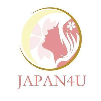 JAPAN-4U