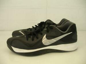 size 40 cb4db 23b7a Image is loading Mens-sz-17-51-5-Nike-Air-Zoom-