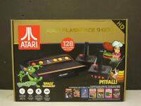 Atari Flashback Gold Classic Console Oakville / Halton Region Toronto (GTA) Preview