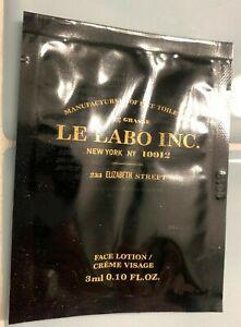 Le-Labo-Inc-Face-Lotion-3-mL-0-10-fl-oz-new