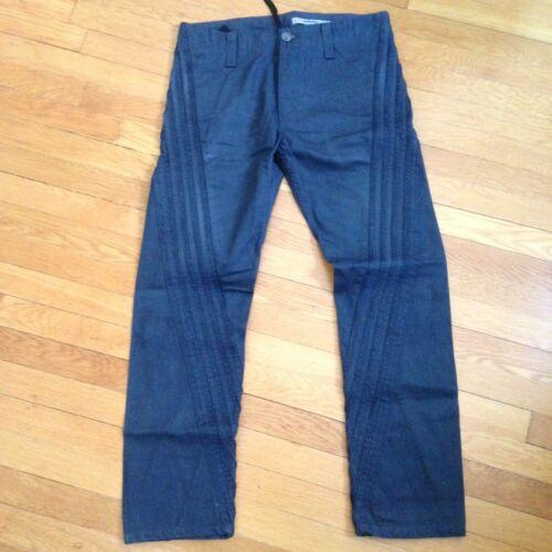 Jeans W32 Levis Levis Engineered Engineered q7z441