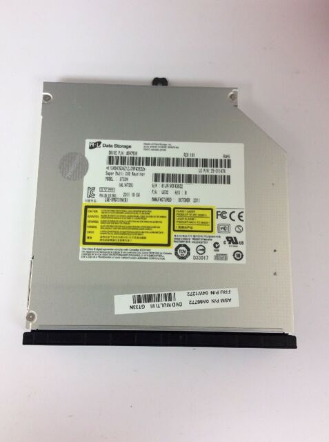DVDRAM GT33N TREIBER WINDOWS 7
