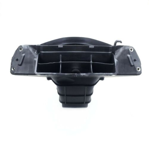 Front ZX-6R-636 For Kawasaki Fairing Road Cowling 2009-2012 Upper Bracket Guide