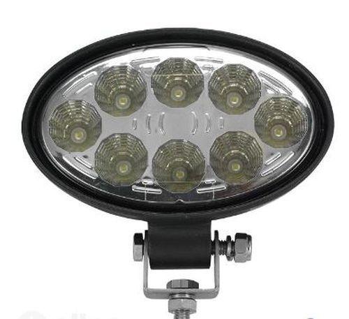 Suchscheinwerfer LED 8-30 V Handscheinwerfer Stiefel Yacht Stiefellampe