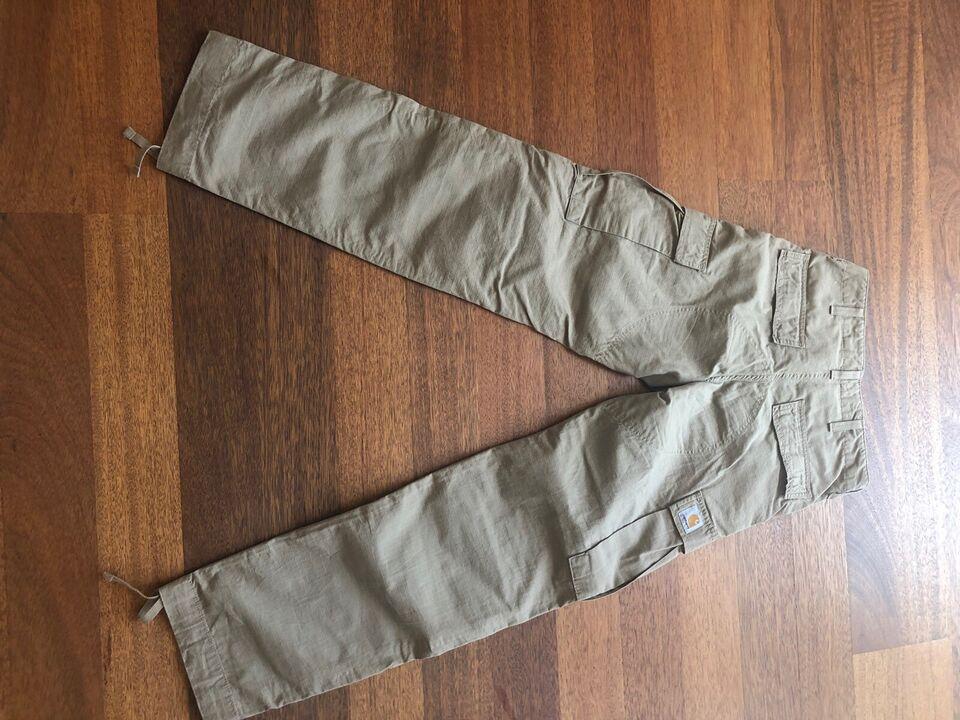 Bukser, Cargo pants, Carhartt wip