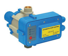 IBO PC-10P Intelligent Automatic Pump Controller &Dry Run Protection up to 2.2kW