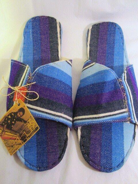 Mens Sole Rebels NWT Flip Flops Beach Sandals shoes New Tags 13.5 SoleRebels