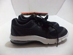 the latest ac2a6 b2b55 Image is loading Nike-Women-039-s-Air-Max-Premiere-Run-