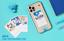 miniature 14 - Official BTS BT21 Calendar Jelly Phone Case Cover+Freebie+FreeTracking KPOP