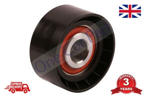 For Ford Mondeo ORION ESCORT FIESTA Timing Belt IDLER Brand New