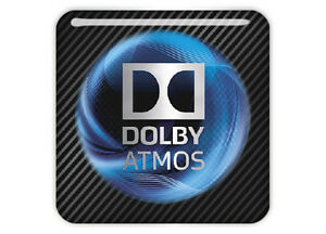 dolby atmos zip