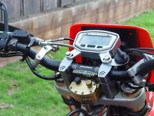 KOSO Speed Sensor Magnet Bolt M6xP1.1x19.7mm L BF010610