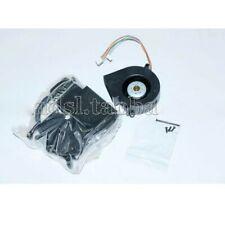 Alienware X51 R2 Heatsink Shroud RR3J2 0RR3J2 0DVT3V