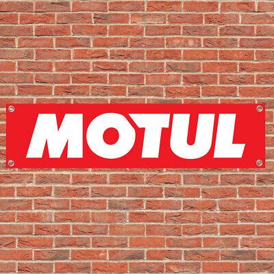 Standard Stanolube Motor Oil Gasoline Diesel Petrol Metal//Steel Wall Sign