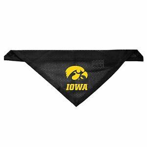 Littlearth Men Iowa Hawkeyes