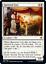 Throne of Eldraine MTG magic 4x CHOOSE your COMMUN M//NM