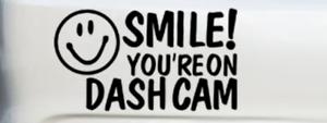 smile-your-on-dash-cam-vinyl-car-van-lorry-security-sticker-decal-graphic-cctv