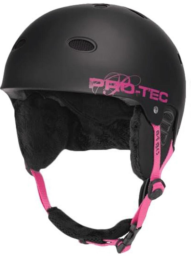 PredEC B2 Snow Helmet  - B4BC - Small   53cm - 54cm Snowboard Ski Snowboarding