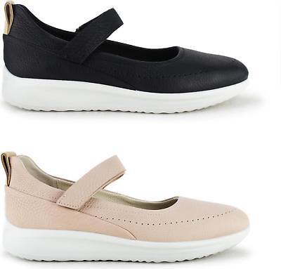ecco summer shoes