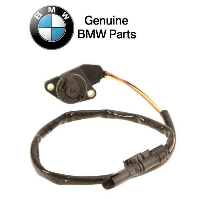 For Bmw E46 E60 Pass  Right Gear Position Sensor For