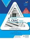 Meistroli Mathemateg AR Gyfer CBAC TGAU: Canolradd by Roger Porkess (Paperback, 2016)