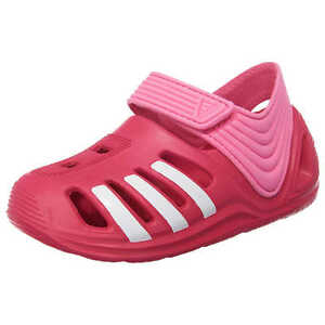 details for where to buy new release Details zu ADIDAS Zsandal Performance Baby Badeschuhe Sandalen, pink, Gr.  26 - 35