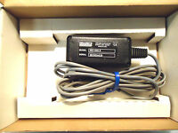 In Box Dranetz Model Iso-808-5 P/n 115550-g5 Current Probe