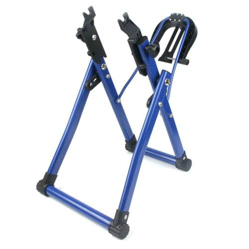 Bicycle Wheel Truing Stand Home Mechanic Truing Stand for 24-28 inch Wheel \CA