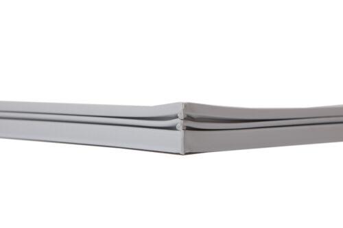 Kelvinator Fridge Door seal /'37 560x1325 Refrigerator Door Gasket Seal
