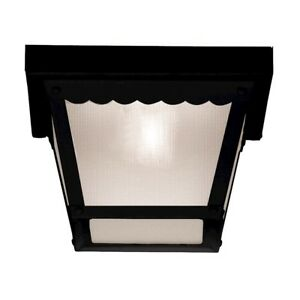 Savoy-House-Exterior-Collections-Flush-Mount-in-Black-07044-BLK
