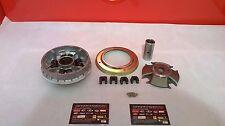 Variatore completo Yamaha X-MAX 250 05 06 07 08 09 10 11 DRIVE