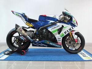 Neu-Verkleidungssatz-Verkleidung-Fairing-fuer-Suzuki-GSXR1000-09-16-Rot-Gruen-Blau