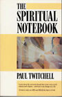 Spiritual Notebook by Paul Twitchell (Paperback)