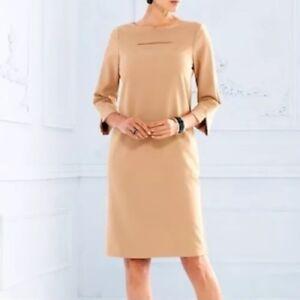 Artigiano Dress Size 14 Uk Rrp 129 00 Box E98 Ebay