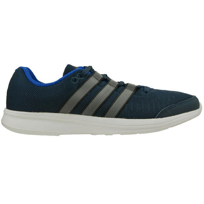 Adidas Lite Runner m af6600 cortos caballero zapatos caballero zapatillas de deporte
