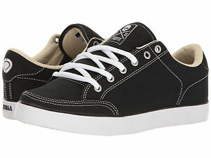 Image is loading NEW-MEN-C1RCA-CANVAS-LOPEZ-50-CIRCA-SHOES-