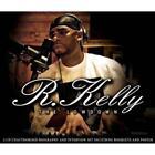The Lowdown von R. Kelly (2010)
