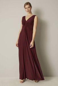 Phase Eight Arabella Bridesmaid Dress
