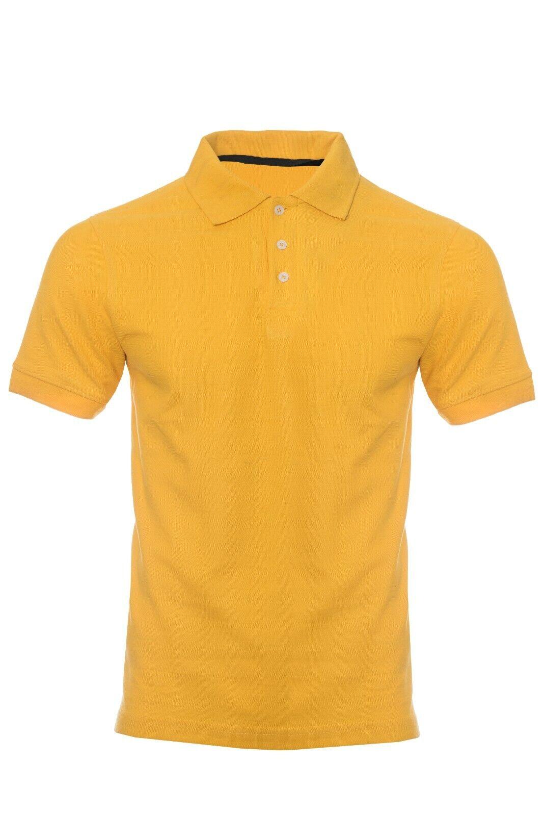 M40003-Yellow