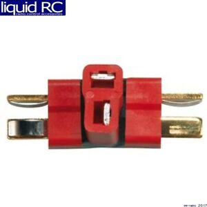 Great-Planes-MM3142-Parallel-Deans-U-Adapter-2-to-1