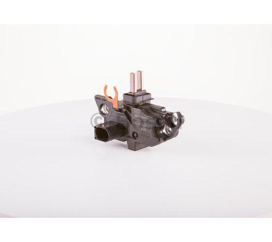 Generatorregler BOSCH F 00M 144 120