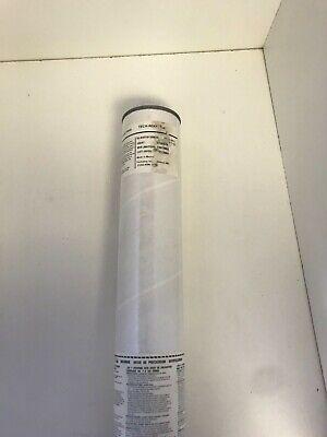 Excelloy 61 AC//DC Welding Rod Alloy 10 lb 5//32