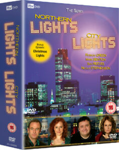 City-Lights-Northern-Lights-Christmas-Lights-DVD-2007-Robson-Green-cert-15-5